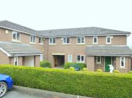 1 bed Flat in Webbs Orchard...