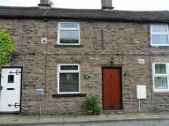 Western Lane Terraced house to rent