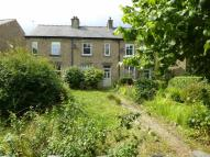 Cottage to rent in Goyt Road, Whaley Bridge...