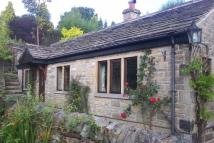 Cottage to rent in Stoneheads Farm...