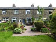 2 bed Cottage to rent in Wheatsheaf Cottages...