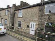 2 bedroom End of Terrace property to rent in Buxton Road, High Peak