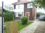3 bed semi detached home to rent in Birdhall Road...