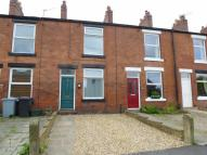 Terraced home to rent in Meadow Lane, Disley...