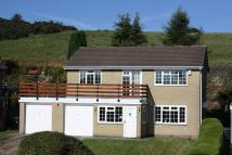 5 bed Detached house to rent in Hill Drive...
