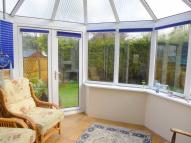 5 bed Detached property for sale in Mereside Gardens...