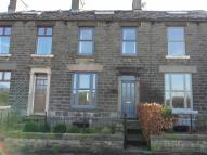 2 bedroom Terraced property to rent in Old Road, High Peak...