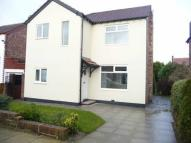 Detached home to rent in Marrick Avenue, Cheadle...
