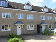 4 bed Town House to rent in Alpha Mews, New Road...