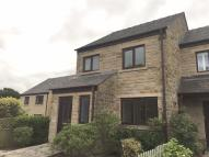 3 bed semi detached home to rent in Cotton Close...