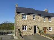 3 bedroom Terraced property in Old Road, Whaley Bridge...