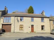 Character Property to rent in New Road, Buxworth...