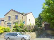 4 bedroom Detached property for sale in Chapel Road...