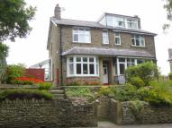 3 bed semi detached house for sale in Whaley Lane...