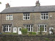 Terraced property to rent in Wheatsheaf Cottages...