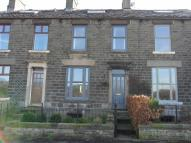 2 bedroom Terraced home in Old Road, Whaley Bridge...