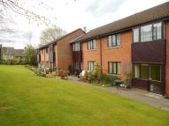 2 bedroom Retirement Property for sale in The Orchard, Disley...
