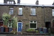 3 bed Terraced house to rent in Bridgemont, High Peak...