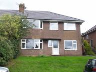 2 bedroom Apartment in Goyt Road, Stockport...