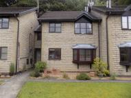 Apartment to rent in Woodbrook, High Peak...