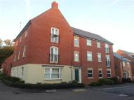 2 bed Apartment in Chilworth Way...