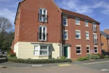 2 bedroom Apartment in Chilworth Way...