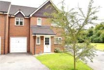 3 bedroom semi detached home to rent in Coopers Lane,, Bramley...