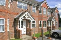 2 bedroom Apartment in Jibbs Meadow...
