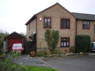 4 bed Detached home in Aldabrand Close...
