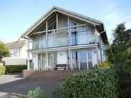 2 bedroom Flat for sale in Preston Road, Weymouth...