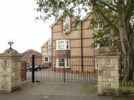 Flat for sale in Ullswater Crescent...