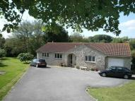 4 bedroom Detached Bungalow in Spa Road, Weymouth