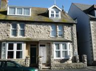 4 bed End of Terrace home for sale in Chiswell, Portland...