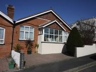 property for sale in Southlands Road, Weymouth, Dorset