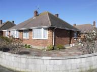 Detached Bungalow in Littleview Road...