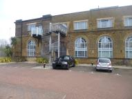Apartment for sale in Kidman Close, Gidea Park...