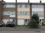 4 bedroom Town House for sale in Cowdray Way, Elm Park...