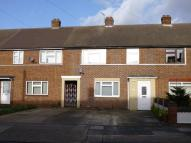 3 bedroom Terraced property in Penrith Crescent...