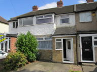 3 bedroom Terraced home in Elm Park Avenue...
