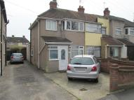 2 bed End of Terrace home for sale in Elm Park Avenue...