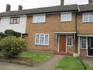 3 bedroom Terraced home for sale in Tuck Road...