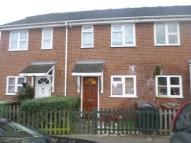 2 bed home for sale in Burdetts Road, Dagenham...