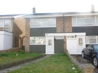 3 bedroom End of Terrace property in Elm Park Avenue...