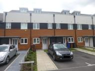 3 bed Town House for sale in North Road, Purfleet...