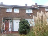 North Hill Drive Terraced property to rent