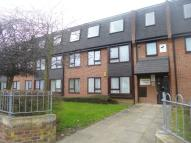 1 bedroom Retirement Property for sale in Mungo Park Road...
