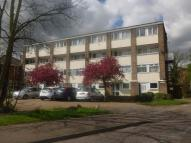 Wood Lane Flat to rent