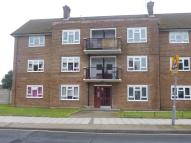 Mungo Park Road Ground Flat for sale
