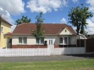 Detached Bungalow in Coronation Drive...