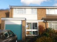 3 bedroom semi detached property in Arbour Close, Warley...
